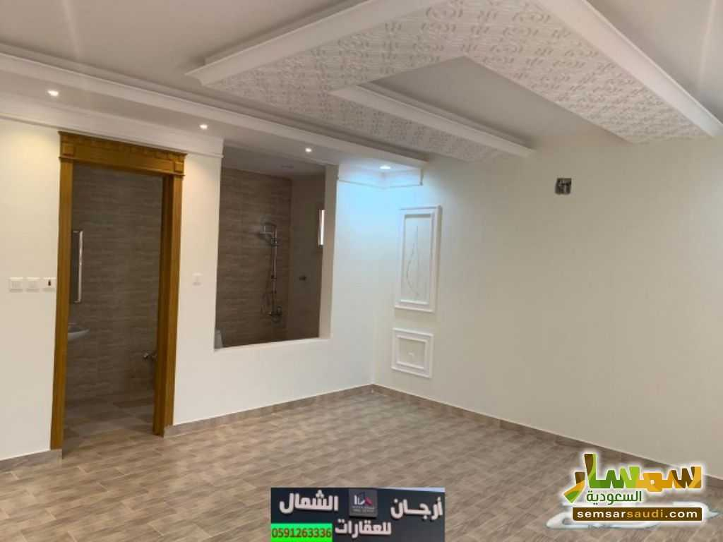 Photo 5 - Villa 3 bedrooms 5 baths 360 sqm extra super lux For Sale Riyadh Ar Riyad