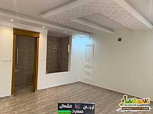 Villa 3 bedrooms 5 baths 360 sqm extra super lux For Sale Riyadh Ar Riyad - 5