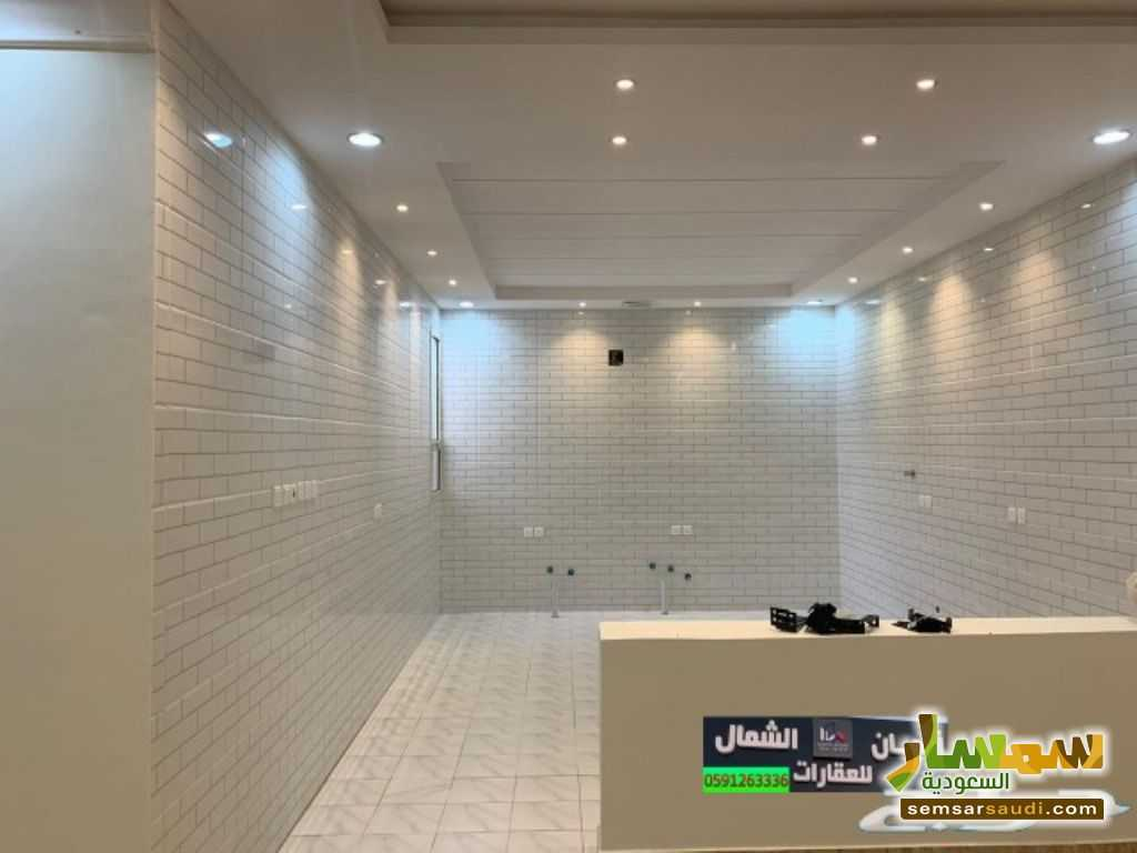 Photo 6 - Villa 3 bedrooms 5 baths 360 sqm extra super lux For Sale Riyadh Ar Riyad