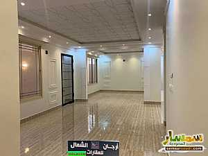 Villa 3 bedrooms 5 baths 360 sqm extra super lux For Sale Riyadh Ar Riyad - 8