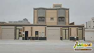 Villa 10 bedrooms 8 baths 1050 sqm extra super lux For Sale Riyadh Ar Riyad - 1