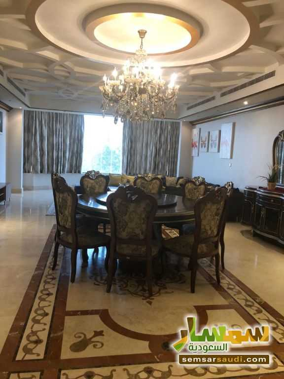 Photo 1 - Villa 19 bedrooms 15 baths 900 sqm extra super lux For Sale Jeddah Makkah