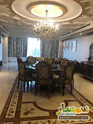 Villa 19 bedrooms 15 baths 900 sqm extra super lux For Sale Jeddah Makkah - 1