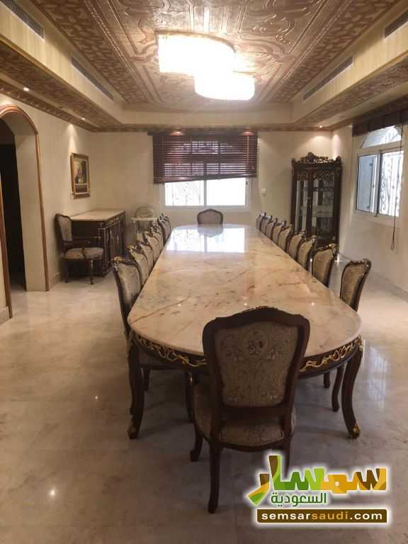 Photo 5 - Villa 19 bedrooms 15 baths 900 sqm extra super lux For Sale Jeddah Makkah