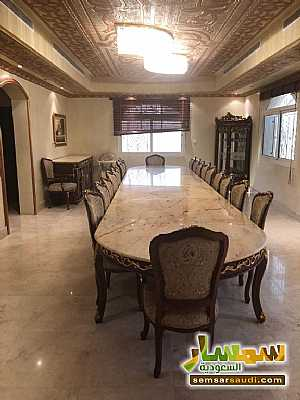Villa 19 bedrooms 15 baths 900 sqm extra super lux For Sale Jeddah Makkah - 5