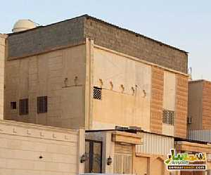 Ad Photo: Villa 5 bedrooms 2 baths 312 sqm in Riyadh  Ar Riyad