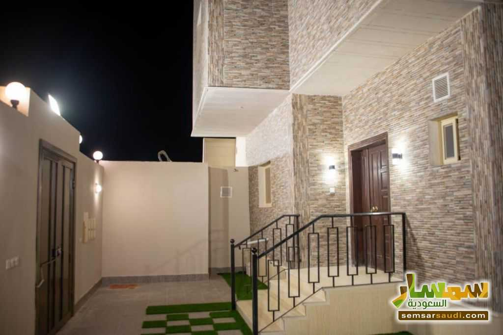 Ad Photo: Villa 6 bedrooms 5 baths 825 sqm lux in Makkah
