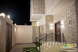 Ad Photo: Villa 6 bedrooms 5 baths 825 sqm lux in Jeddah  Makkah