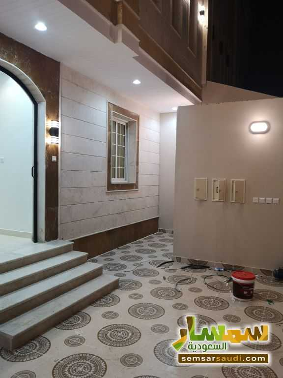 Photo 4 - Villa 9 bedrooms 7 baths 300 sqm extra super lux For Sale Jeddah Makkah
