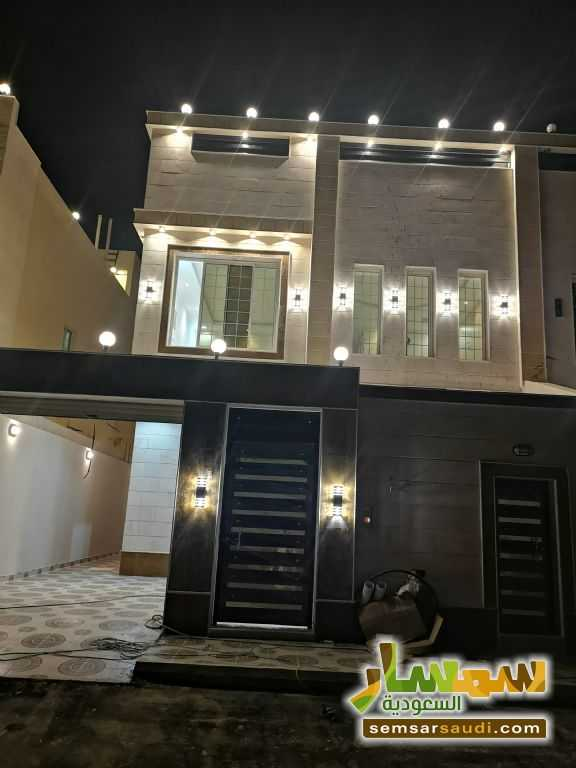 Photo 2 - Villa 9 bedrooms 7 baths 300 sqm extra super lux For Sale Jeddah Makkah