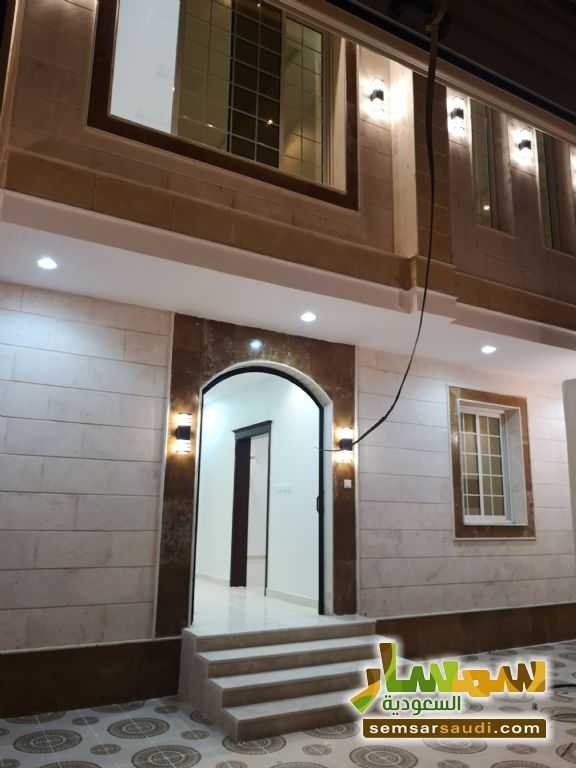Photo 1 - Villa 9 bedrooms 7 baths 300 sqm extra super lux For Sale Jeddah Makkah