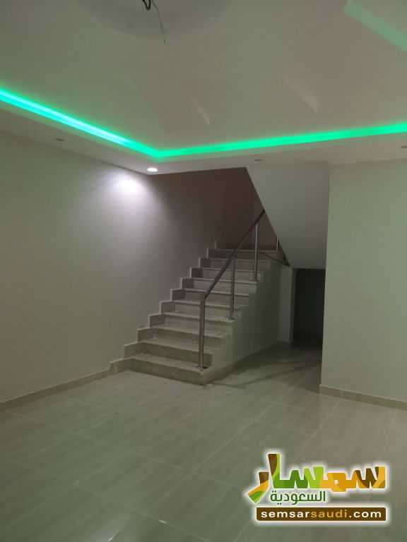 Photo 6 - Villa 9 bedrooms 7 baths 300 sqm extra super lux For Sale Jeddah Makkah