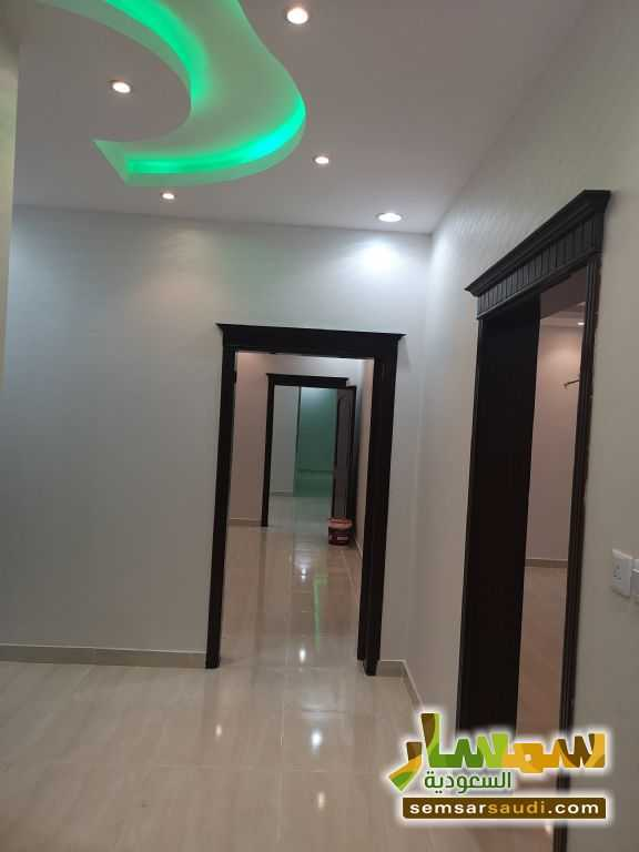 Photo 7 - Villa 9 bedrooms 7 baths 300 sqm extra super lux For Sale Jeddah Makkah