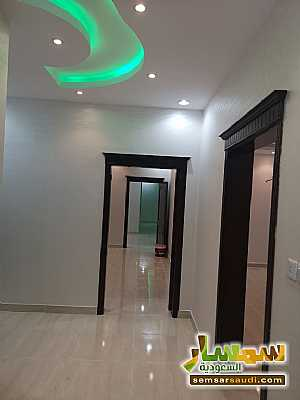 Villa 9 bedrooms 7 baths 300 sqm extra super lux For Sale Jeddah Makkah - 7