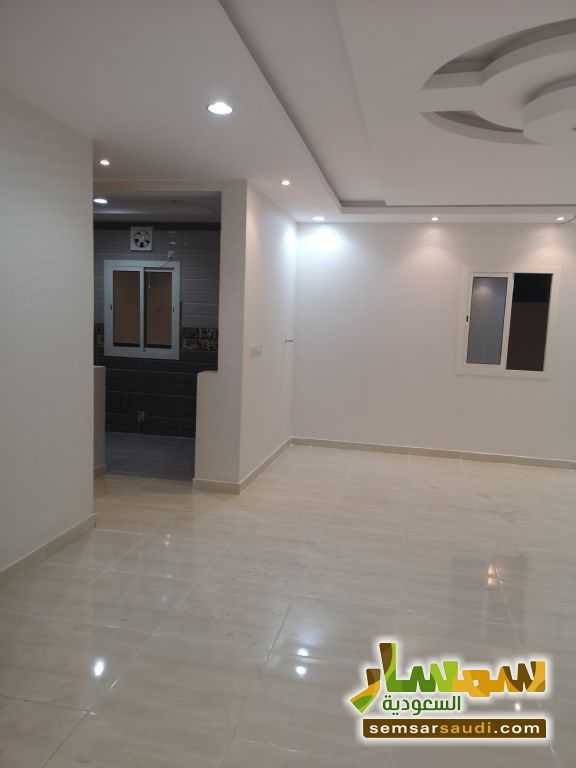 Photo 9 - Villa 9 bedrooms 7 baths 300 sqm extra super lux For Sale Jeddah Makkah