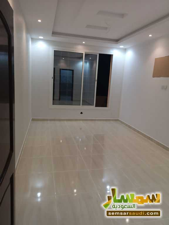 Photo 10 - Villa 9 bedrooms 7 baths 300 sqm extra super lux For Sale Jeddah Makkah