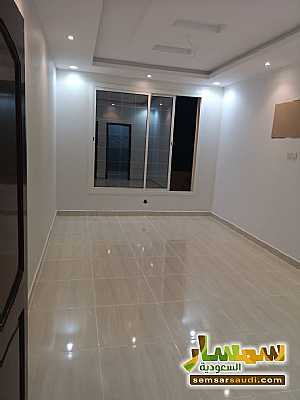 Villa 9 bedrooms 7 baths 300 sqm extra super lux For Sale Jeddah Makkah - 10