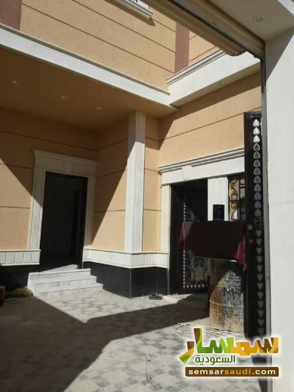 Photo 2 - Villa 6 bedrooms 5 baths 335 sqm super lux For Sale Riyadh Ar Riyad