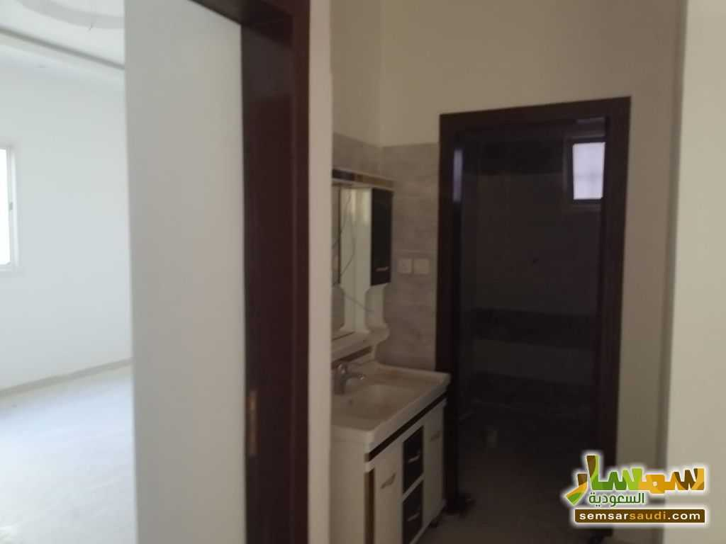 Photo 5 - Villa 6 bedrooms 5 baths 335 sqm super lux For Sale Riyadh Ar Riyad