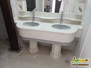 Villa 6 bedrooms 5 baths 335 sqm super lux For Sale Riyadh Ar Riyad - 8