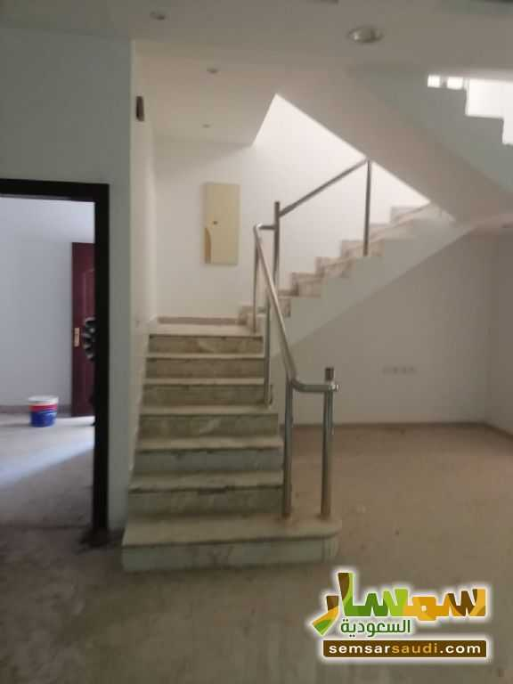 Photo 9 - Villa 6 bedrooms 5 baths 335 sqm super lux For Sale Riyadh Ar Riyad