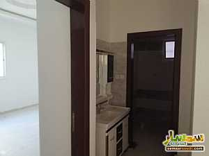 Villa 6 bedrooms 5 baths 335 sqm super lux For Sale Riyadh Ar Riyad - 5