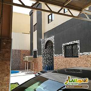 Ad Photo: Villa 8 bedrooms 4 baths 357 sqm extra super lux in Riyadh  Ar Riyad