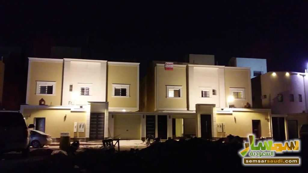 Photo 1 - Villa 10 bedrooms 10 baths 450 sqm super lux For Sale Riyadh Ar Riyad