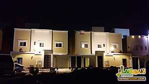 Villa 10 bedrooms 10 baths 450 sqm super lux For Sale Riyadh Ar Riyad - 1