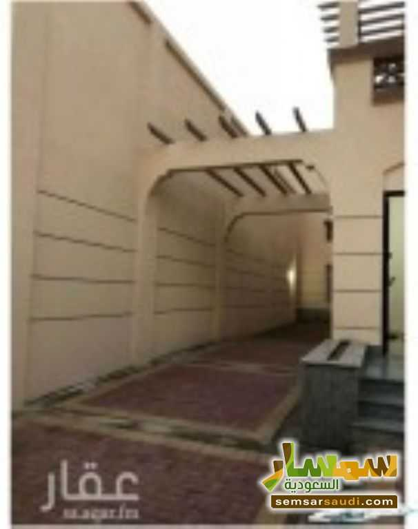 Photo 3 - Villa 7 bedrooms 6 baths 314 sqm lux For Sale Al Madinah Al Madinah