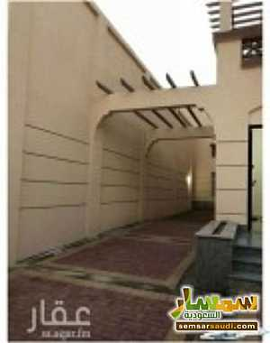 Villa 7 bedrooms 6 baths 314 sqm lux For Sale Al Madinah Al Madinah - 3
