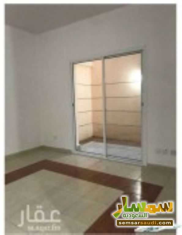 Photo 4 - Villa 7 bedrooms 6 baths 314 sqm lux For Sale Al Madinah Al Madinah