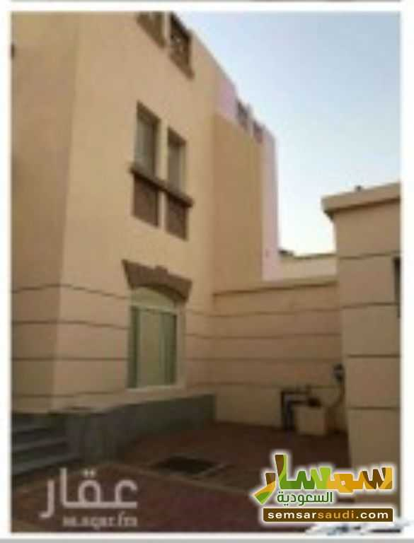 Photo 5 - Villa 7 bedrooms 6 baths 314 sqm lux For Sale Al Madinah Al Madinah