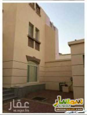 Villa 7 bedrooms 6 baths 314 sqm lux For Sale Al Madinah Al Madinah - 5