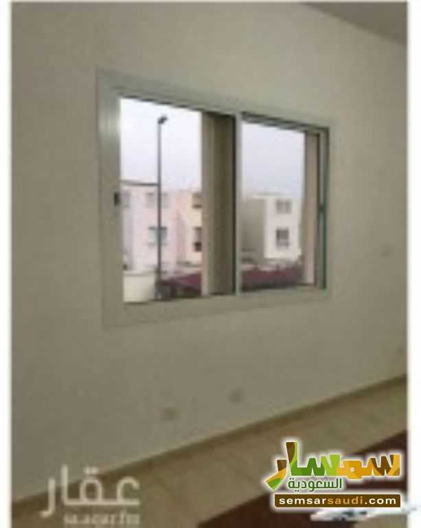 Photo 7 - Villa 7 bedrooms 6 baths 314 sqm lux For Sale Al Madinah Al Madinah