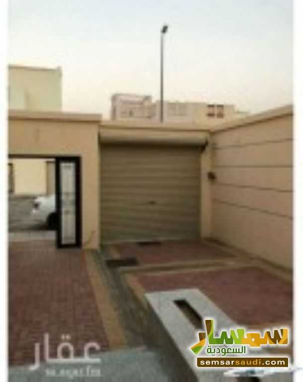 Photo 8 - Villa 7 bedrooms 6 baths 314 sqm lux For Sale Al Madinah Al Madinah