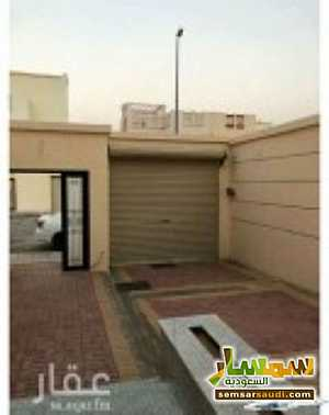 Villa 7 bedrooms 6 baths 314 sqm lux For Sale Al Madinah Al Madinah - 8