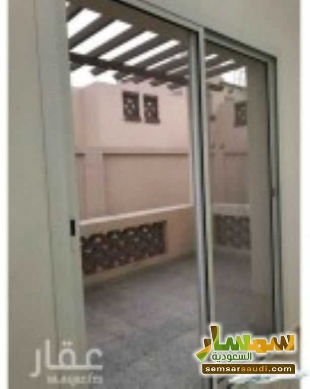 Photo 6 - Villa 7 bedrooms 6 baths 314 sqm lux For Sale Al Madinah Al Madinah