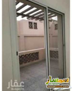 Villa 7 bedrooms 6 baths 314 sqm lux For Sale Al Madinah Al Madinah - 6