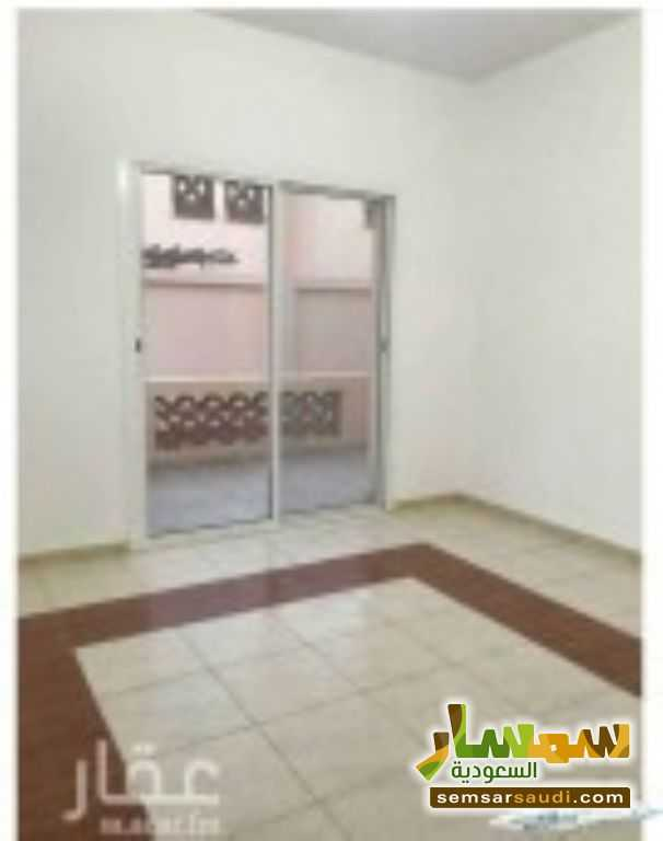 Photo 9 - Villa 7 bedrooms 6 baths 314 sqm lux For Sale Al Madinah Al Madinah