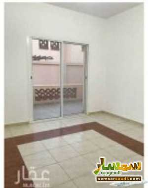 Villa 7 bedrooms 6 baths 314 sqm lux For Sale Al Madinah Al Madinah - 9