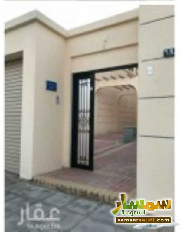 Photo 10 - Villa 7 bedrooms 6 baths 314 sqm lux For Sale Al Madinah Al Madinah