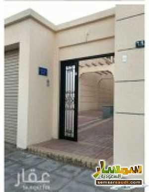 Villa 7 bedrooms 6 baths 314 sqm lux For Sale Al Madinah Al Madinah - 10