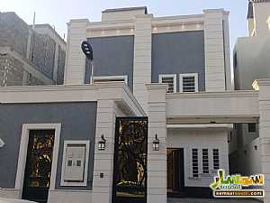 Ad Photo: Villa 4 bedrooms 5 baths 360 sqm extra super lux in Riyadh  Ar Riyad