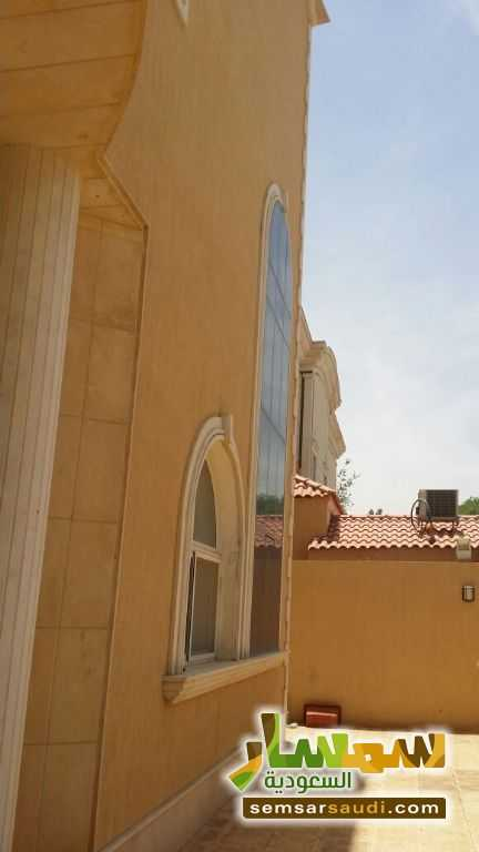 Photo 4 - Villa 18 bedrooms 16 baths 1560 sqm super lux For Sale Riyadh Ar Riyad