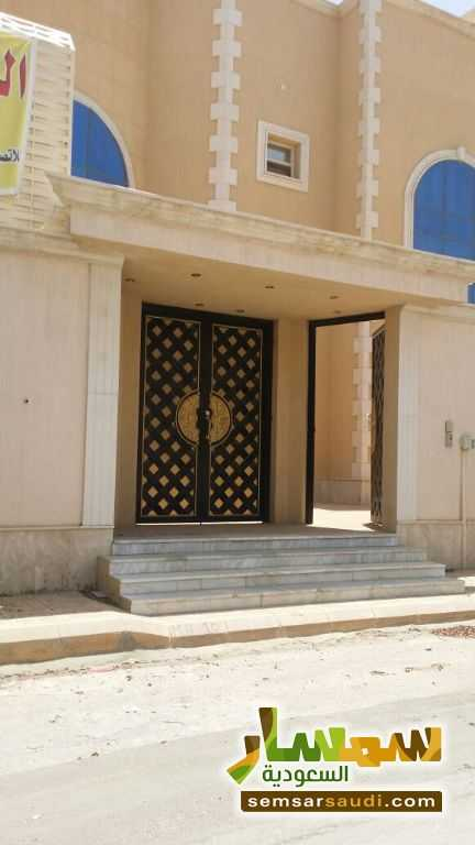 Photo 5 - Villa 18 bedrooms 16 baths 1560 sqm super lux For Sale Riyadh Ar Riyad