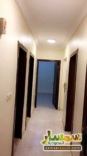 Ad Photo: Apartment 3 bedrooms 2 baths 100 sqm in Jeddah  Makkah