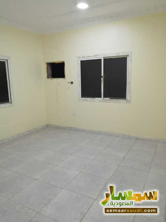 Photo 5 - Apartment 1 bedroom 1 bath 80 sqm For Rent Jeddah Makkah
