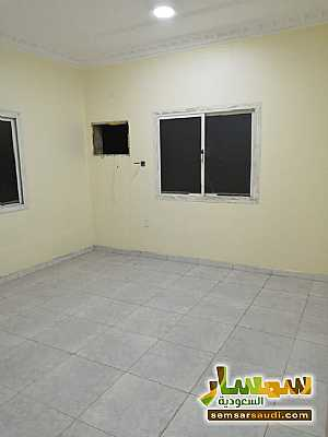 Apartment 1 bedroom 1 bath 80 sqm For Rent Jeddah Makkah - 5