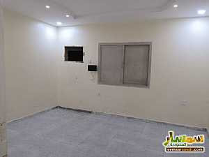 Apartment 1 bedroom 1 bath 80 sqm For Rent Jeddah Makkah - 8